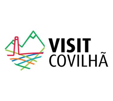 Visit Covilhã